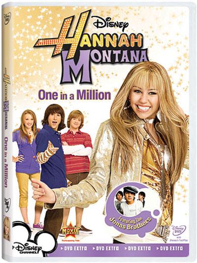 Hannah Montana Soundtrack 3